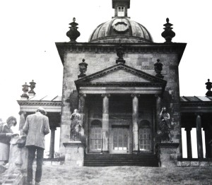 temple1970